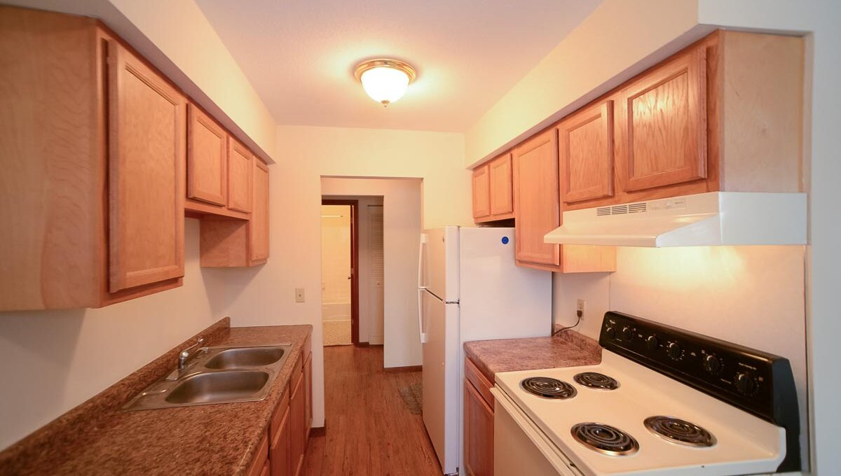 Innovative-Properties-8000-36th-Apt6-29