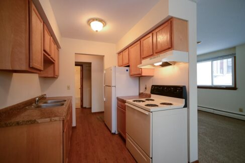Innovative-Properties-8000-36th-Apt6-30