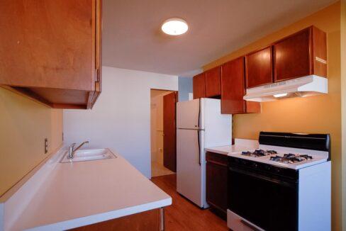 Innovative-Properties-9210 Golden Valley Road Apt 8-06