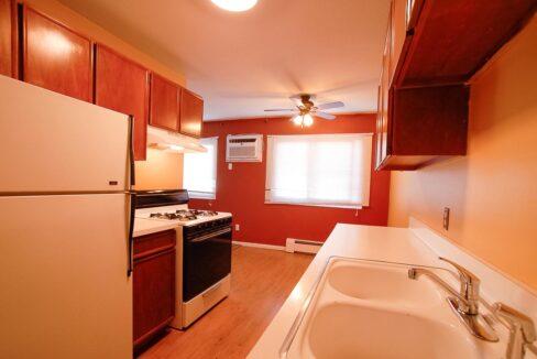 Innovative-Properties-9210 Golden Valley Road Apt 8-07