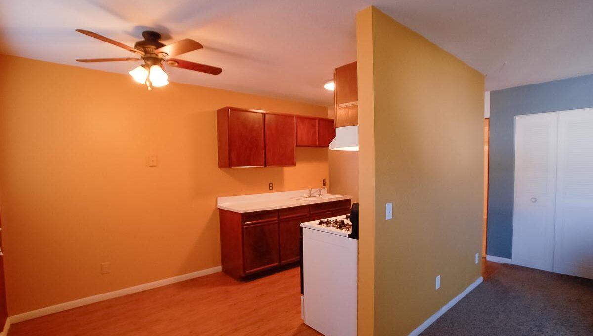 Innovative-Properties-9210 Golden Valley Road Apt 8-09