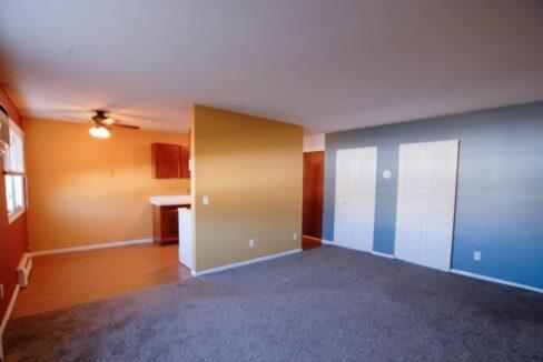 Innovative-Properties-9210 Golden Valley Road Apt 8-13
