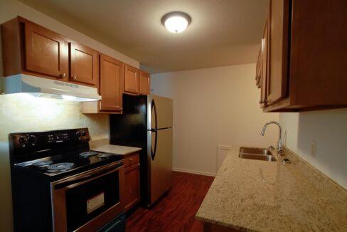 Innovative-Properties-9210 Golden Valley Road Apt6-01