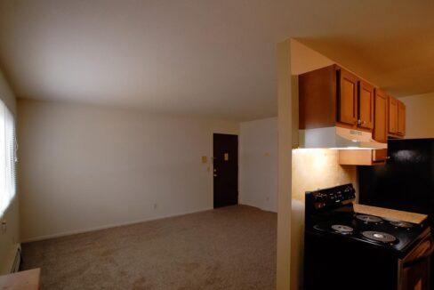 Innovative-Properties-9210 Golden Valley Road Apt6-02