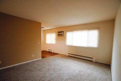 Innovative-Properties-9210 Golden Valley Road Apt6-03