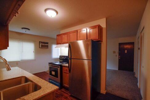 Innovative-Properties-9210 Golden Valley Road Apt6-04