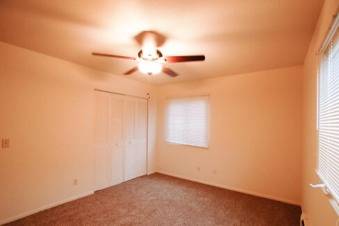 Innovative-Properties-9210 Golden Valley Road Apt6-07