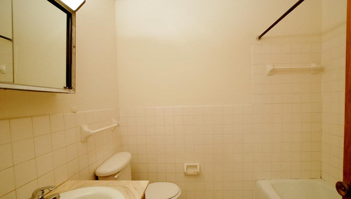 Minneapolis-Apartment-for-Rent-3025 30th Ave MInneapolis MN-01