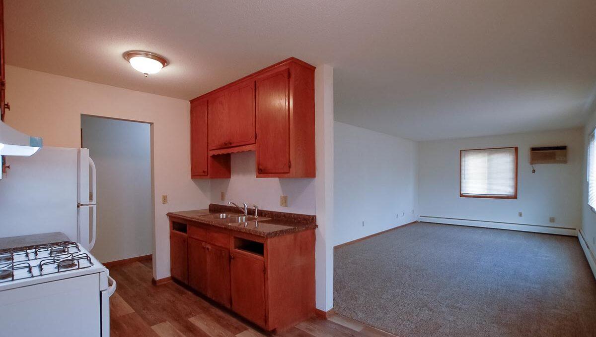 Minneapolis-Apartment-for-Rent-3025 30th Ave MInneapolis MN-06