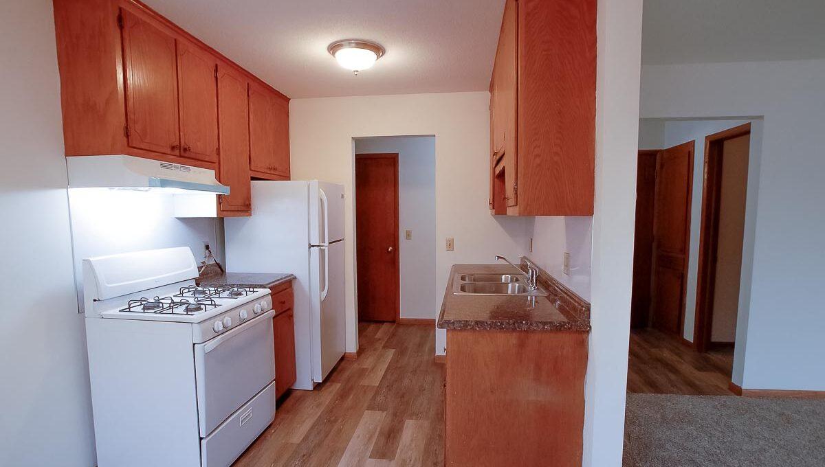 Minneapolis-Apartment-for-Rent-3025 30th Ave MInneapolis MN-07