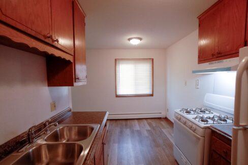Minneapolis-Apartment-for-Rent-3025 30th Ave MInneapolis MN-08