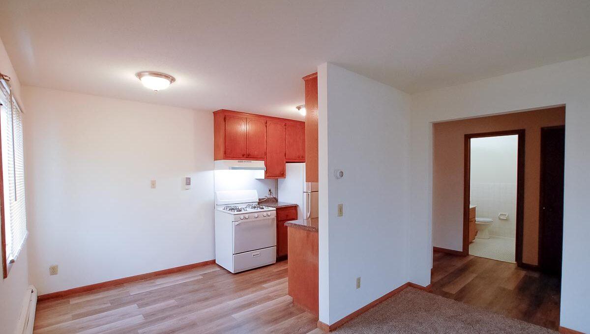 Minneapolis-Apartment-for-Rent-3025 30th Ave MInneapolis MN