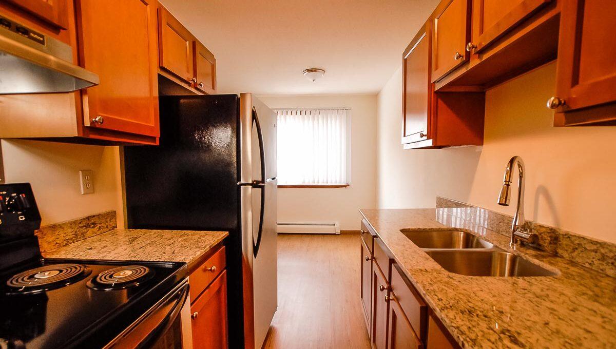 Minneapolis Apartment for Rent-3449 Harriet