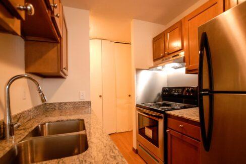 Minneapolis Apartment for Rent-3449 Harriet 203-03