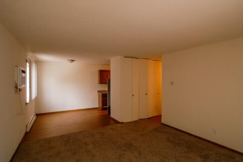 Minneapolis Apartment for Rent-3449 Harriet 203-05