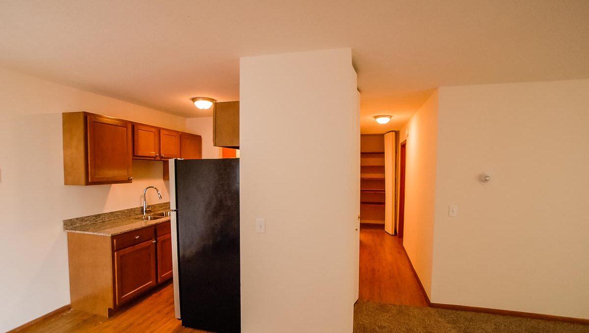 Minneapolis Apartment for Rent-3449 Harriet 203-06
