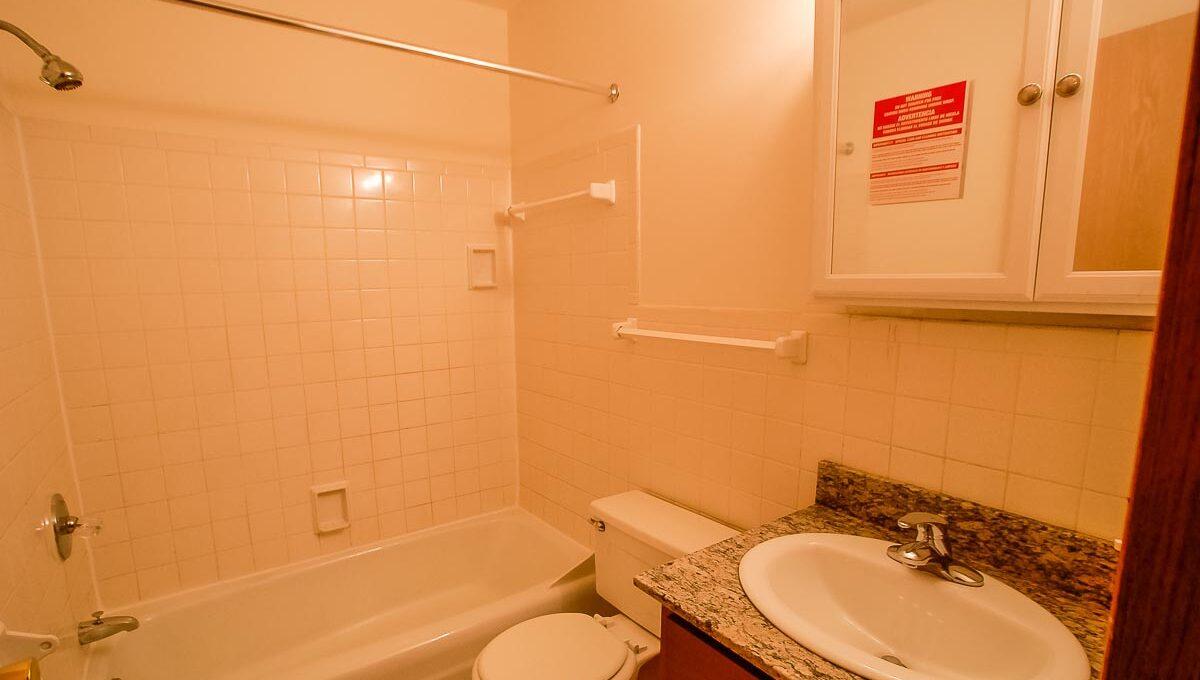 Minneapolis Apartment for Rent-3449 Harriet 203-08
