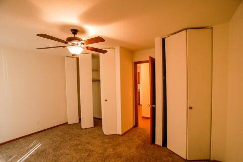 Minneapolis Apartment for Rent-3449 Harriet 203-10