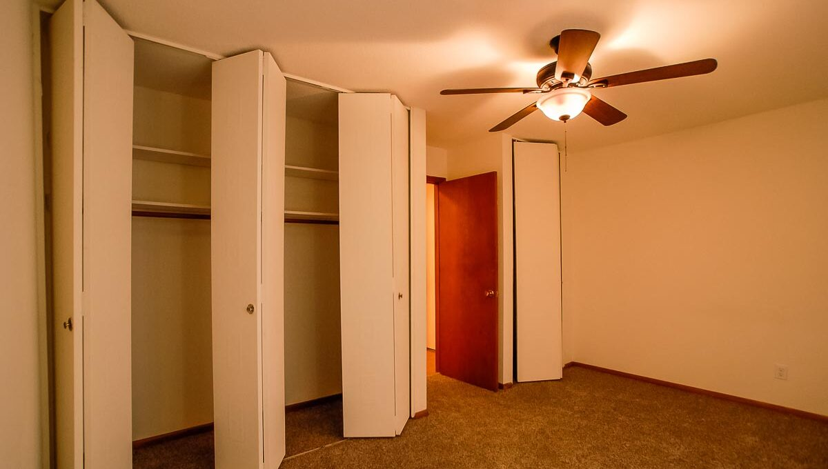 Minneapolis Apartment for Rent-3449 Harriet 203-11