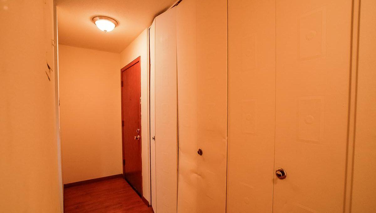 Minneapolis Apartment for Rent-3449 Harriet 203-12