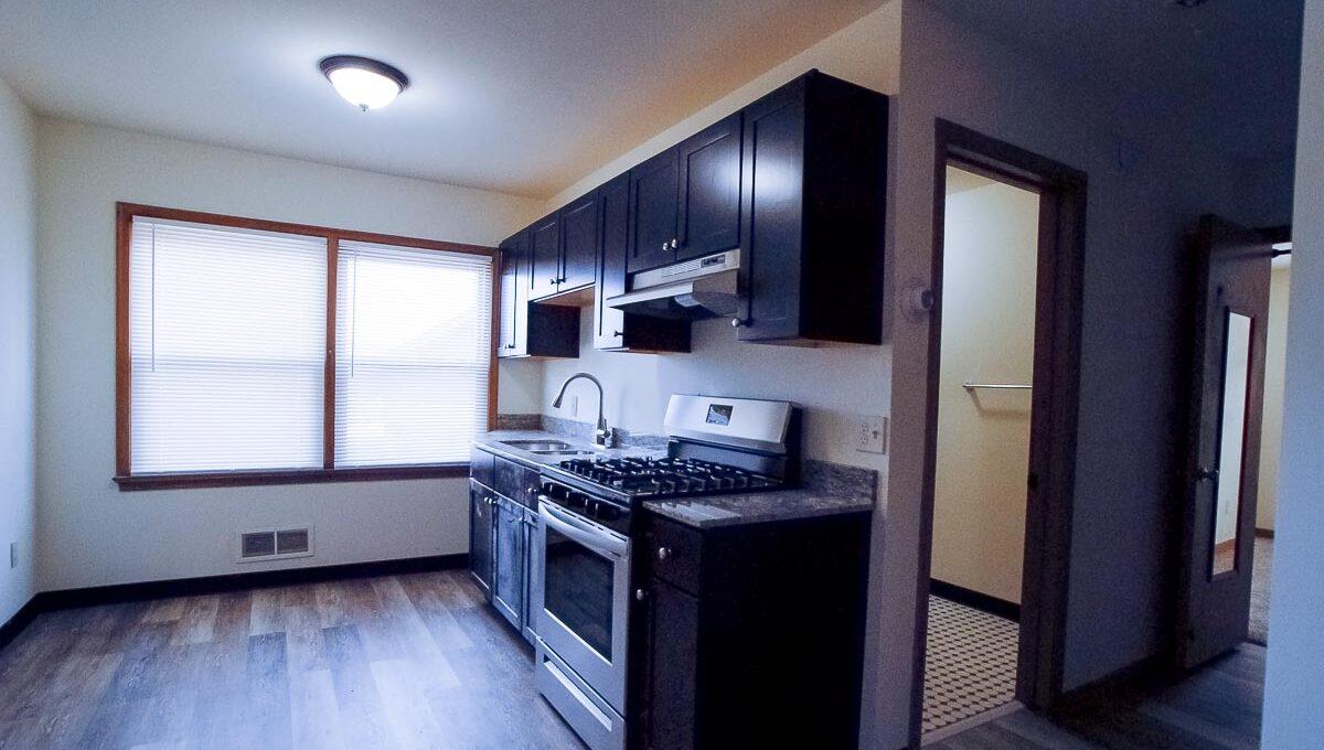 Minneapolis-Apartment-for-Rent-4307 E 50th Street Minneapolis MN-04
