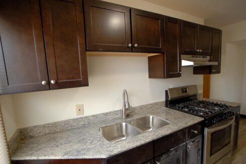 Minneapolis-Apartment-for-Rent-4307 E 50th Street Minneapolis MN-05