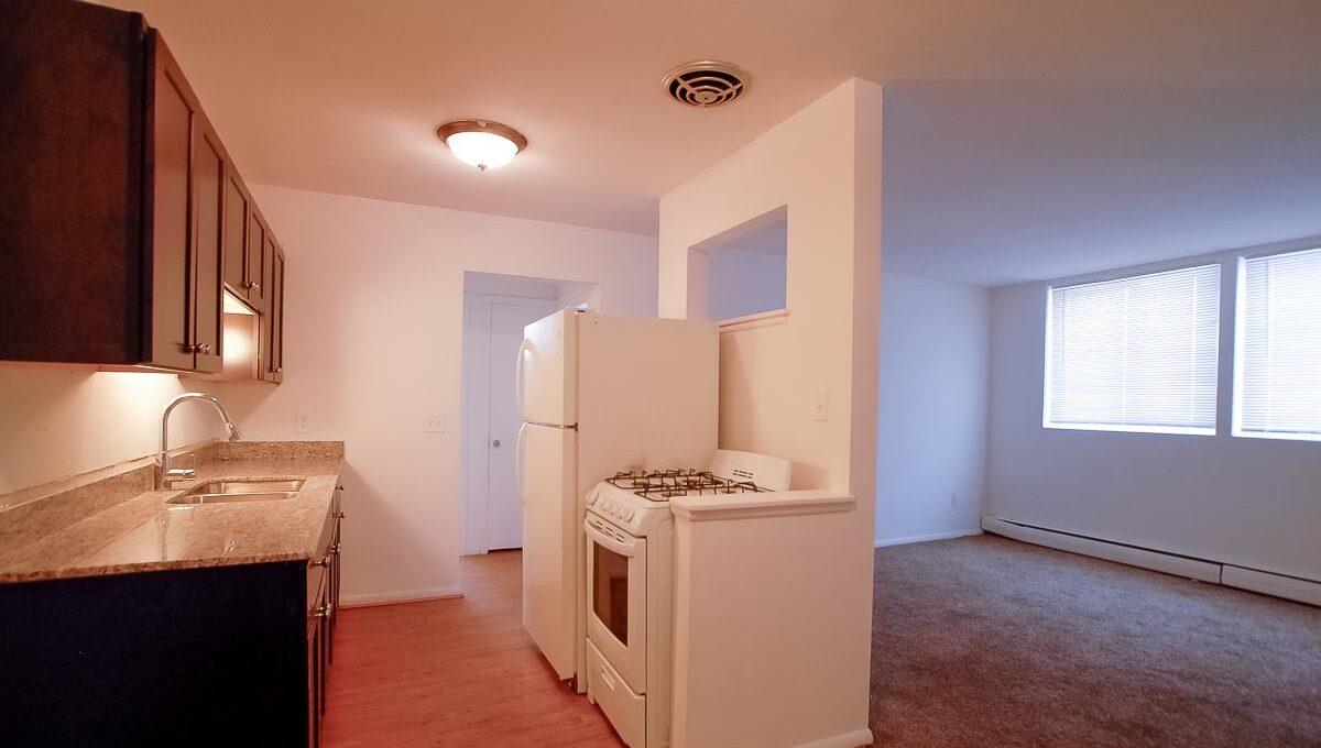Minneapolis-Apartment-for-Rent-901 E 66th Street Minneapolis MN-26