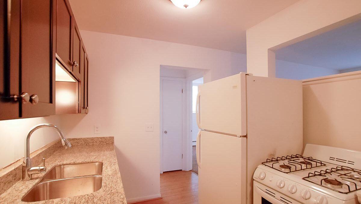 Minneapolis-Apartment-for-Rent-901 E 66th Street Minneapolis MN-27