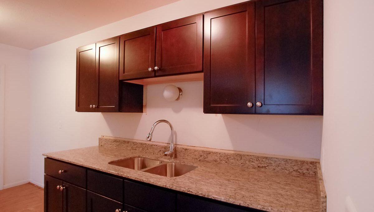 Minneapolis-Apartment-for-Rent-901 E 66th Street Minneapolis MN-28