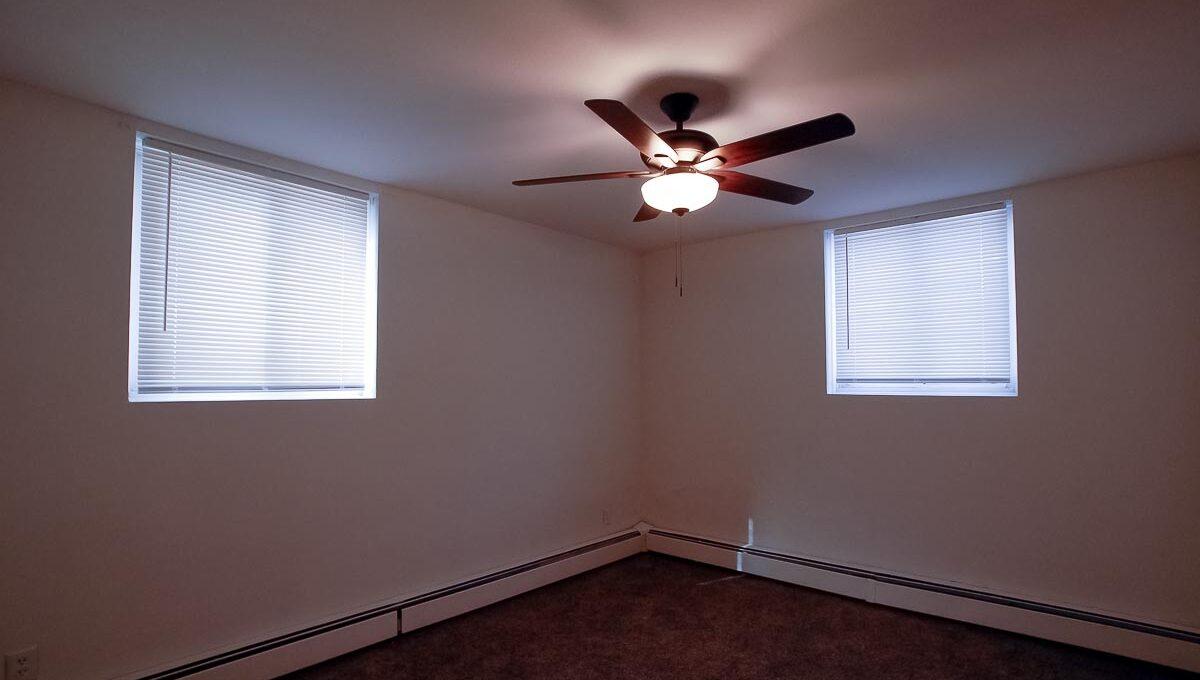Minneapolis-Apartment-for-Rent-901 E 66th Street Minneapolis MN-30