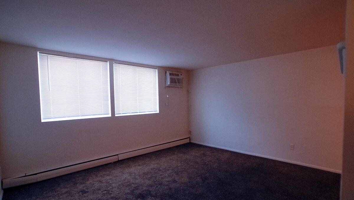 Minneapolis-Apartment-for-Rent-901 E 66th Street Minneapolis MN-31