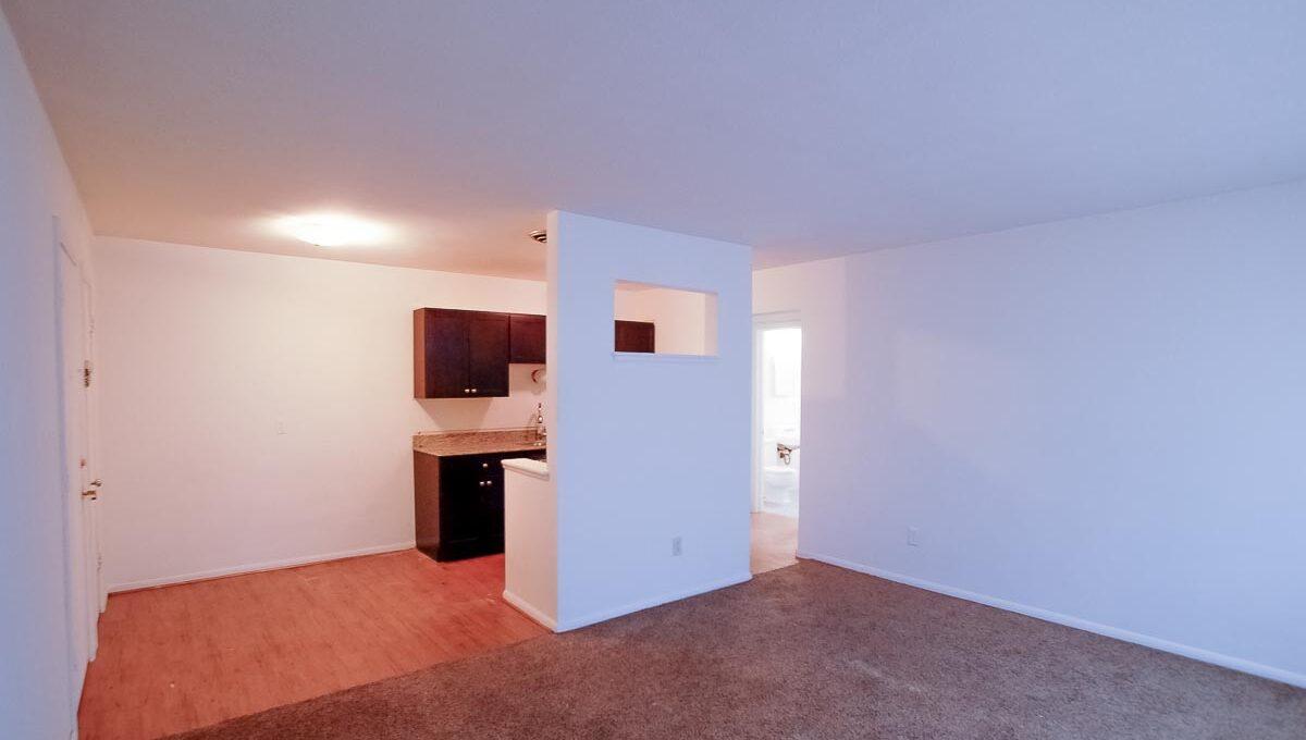 Minneapolis-Apartment-for-Rent-901 E 66th Street Minneapolis MN
