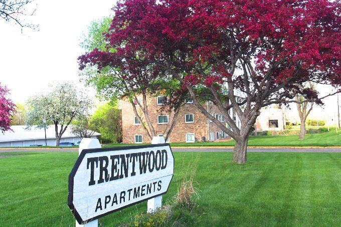 Trentwood