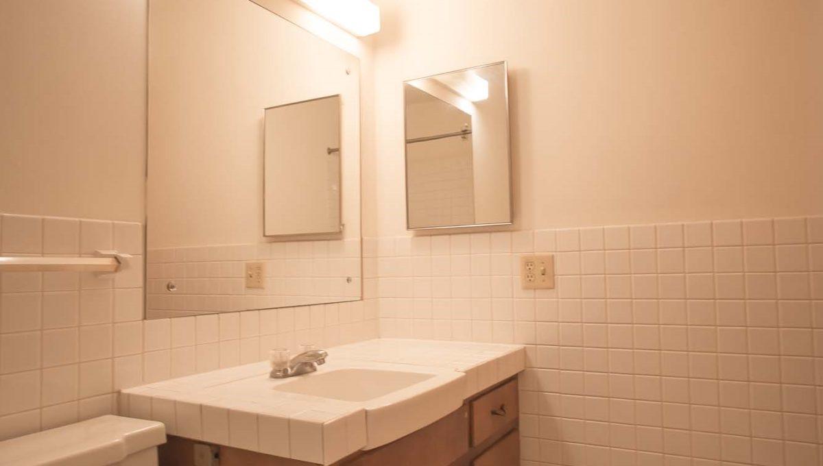 Minneapolis Apartments for Rent - 3808 Blaisdell Avenue South