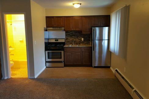 Minneapolis Apartments for Rent - 3608 Minnehaha Avenue South
