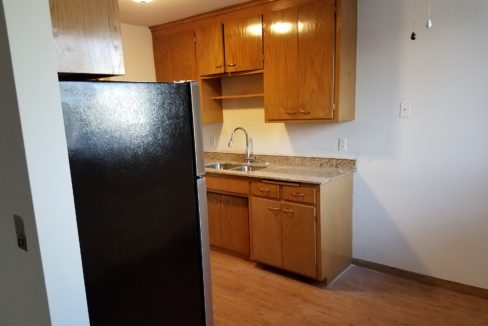 Minneapolis Apartments for Rent - 3515 Pleasant Avenue South
