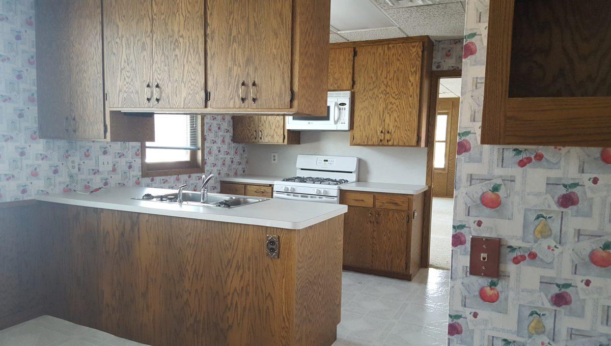 kitchena