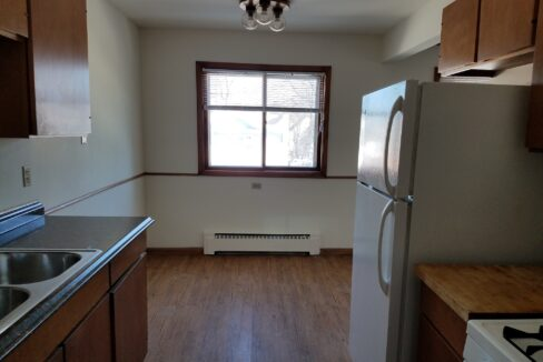 Apartments for Rent in Minneapolis 3408-14 Grand Avenue South