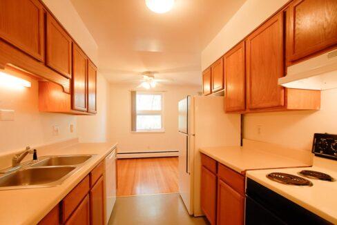 Innovative-Properties-3520 Aquila Circle 9-01