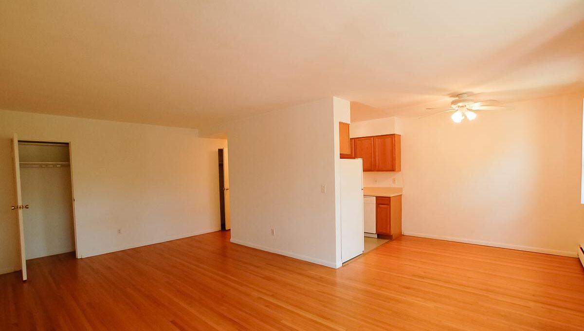 Innovative-Properties-3520 Aquila Circle 9-03