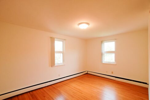 Innovative-Properties-3520 Aquila Circle 9-06