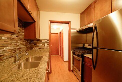 Innovative-Properties-6733 Cedar Ave 203-01