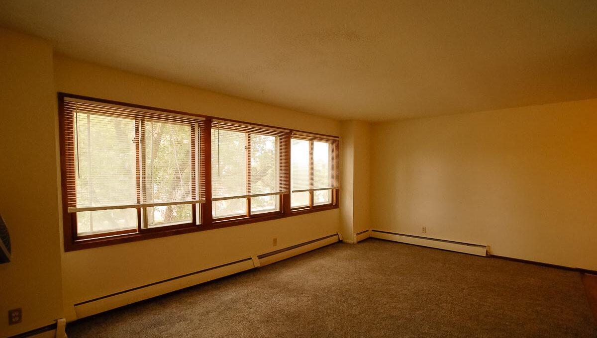 Innovative-Properties-6733 Cedar Ave 203-03