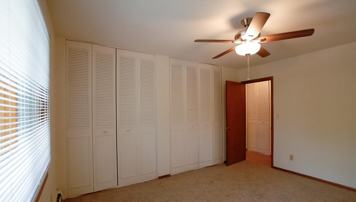 Minneapolis Apartment for Rent 6733 Cedar Ave