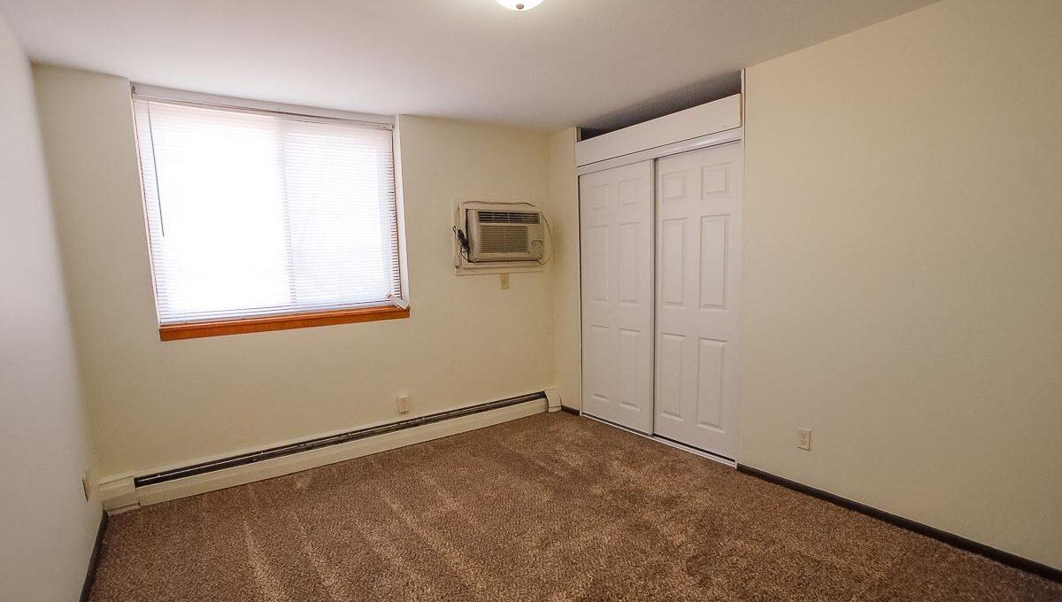 Innovative-Properties-6733 Cedar Ave S Apt 2-26
