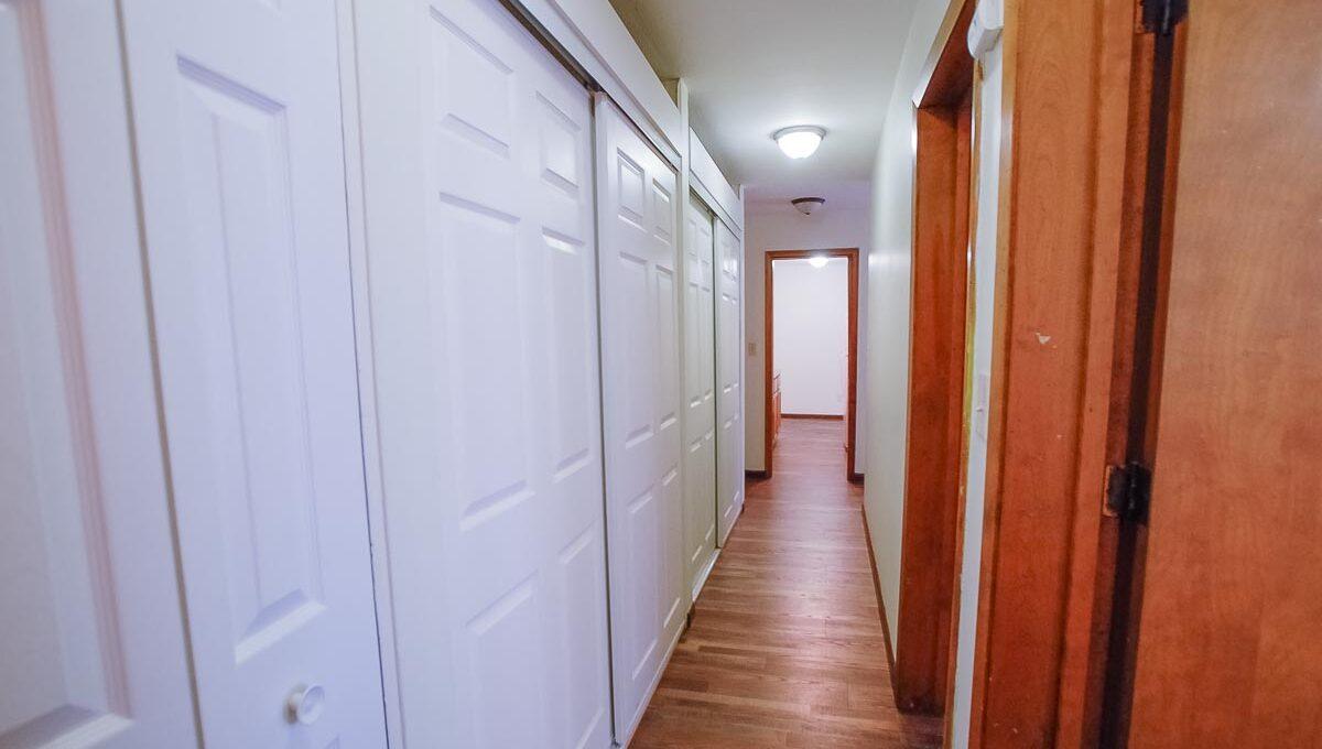 Innovative-Properties-6733 Cedar Ave S Apt 2-29