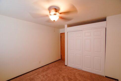 Innovative-Properties-6733 Cedar Ave S Apt 2-31