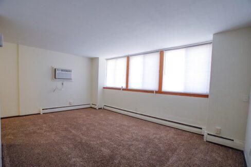 Innovative-Properties-6733 Cedar Ave S Apt 2-33
