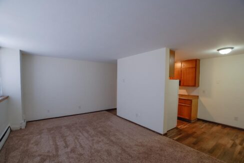 Innovative-Properties-6733 Cedar Ave S Apt 2-34