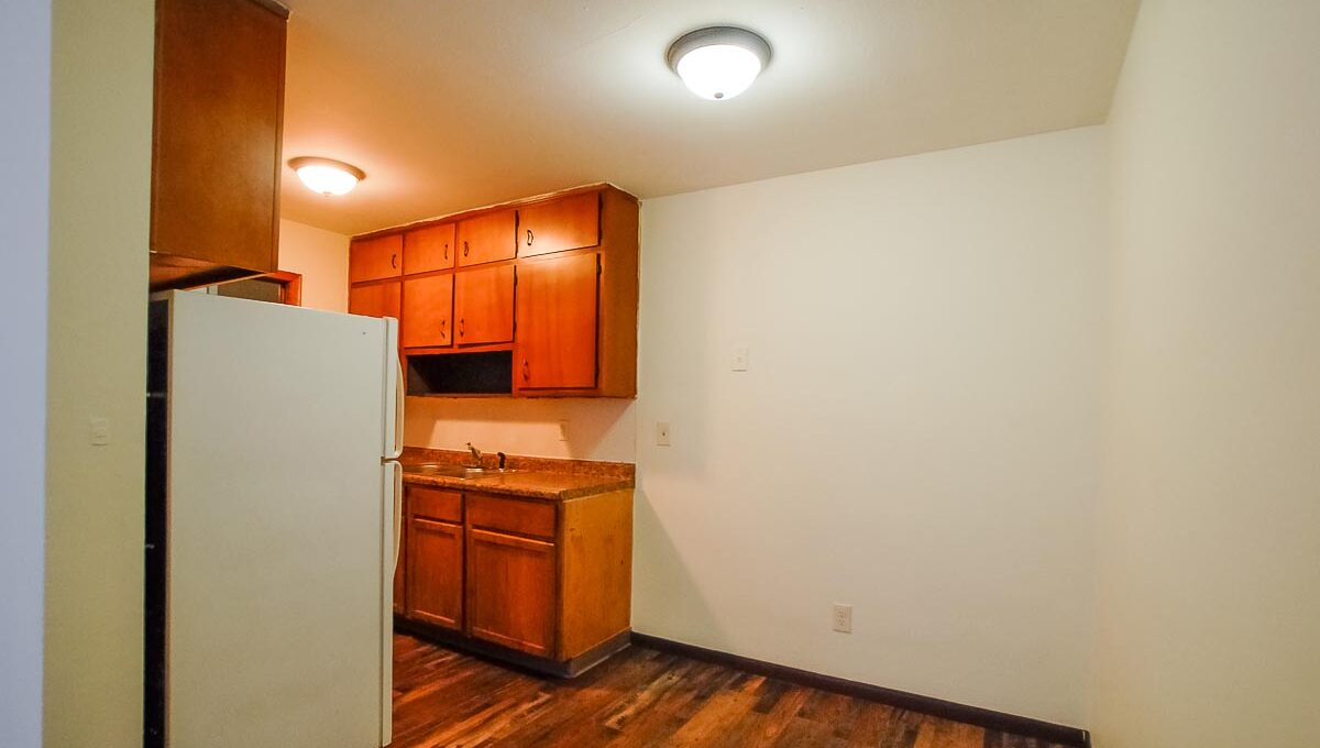 Innovative-Properties-6733 Cedar Ave S Apt 2-35
